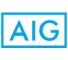 AIG Philippines lnsurance, lnc.