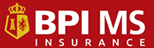 BPI/MS lnsurance Corporation