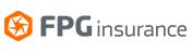 FPG lnsurance Company, lnc. (Federal Phoenix)