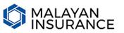 Malayan Insurance Company