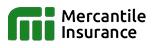 Mercantile Insurance Co., Inc.