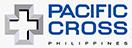 Pacific Cross lnsurance, lnc. (Blue Cross lnsurance, lnc.)
