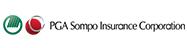 PGA Sompo lnsurance Corp.