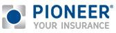 Pioneer Insurance & Surety Corporation