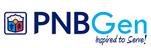 PNB General insurers Company, lnc.