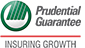 Prudential Guarantee and Assurance, lnc.