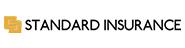 Standard Insurance Company, Inc.