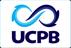 UCPB General lnsurance Company, lnc.
